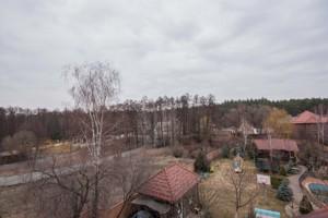 Дом X-36120, Вита-Почтовая - Фото 24