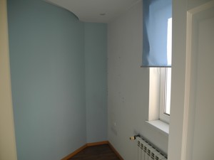 Квартира Z-1698585, Пушиной Феодоры, 23, Киев - Фото 16