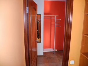 Квартира Z-1698585, Пушиной Феодоры, 23, Киев - Фото 17