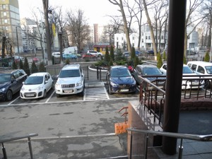 Квартира Z-1698585, Пушиной Феодоры, 23, Киев - Фото 21