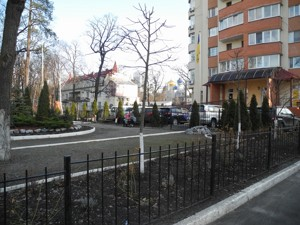 Квартира Z-1698585, Пушиной Феодоры, 23, Киев - Фото 22