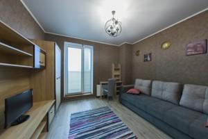 Квартира Гарматная, 37а, Киев, C-104213 - Фото
