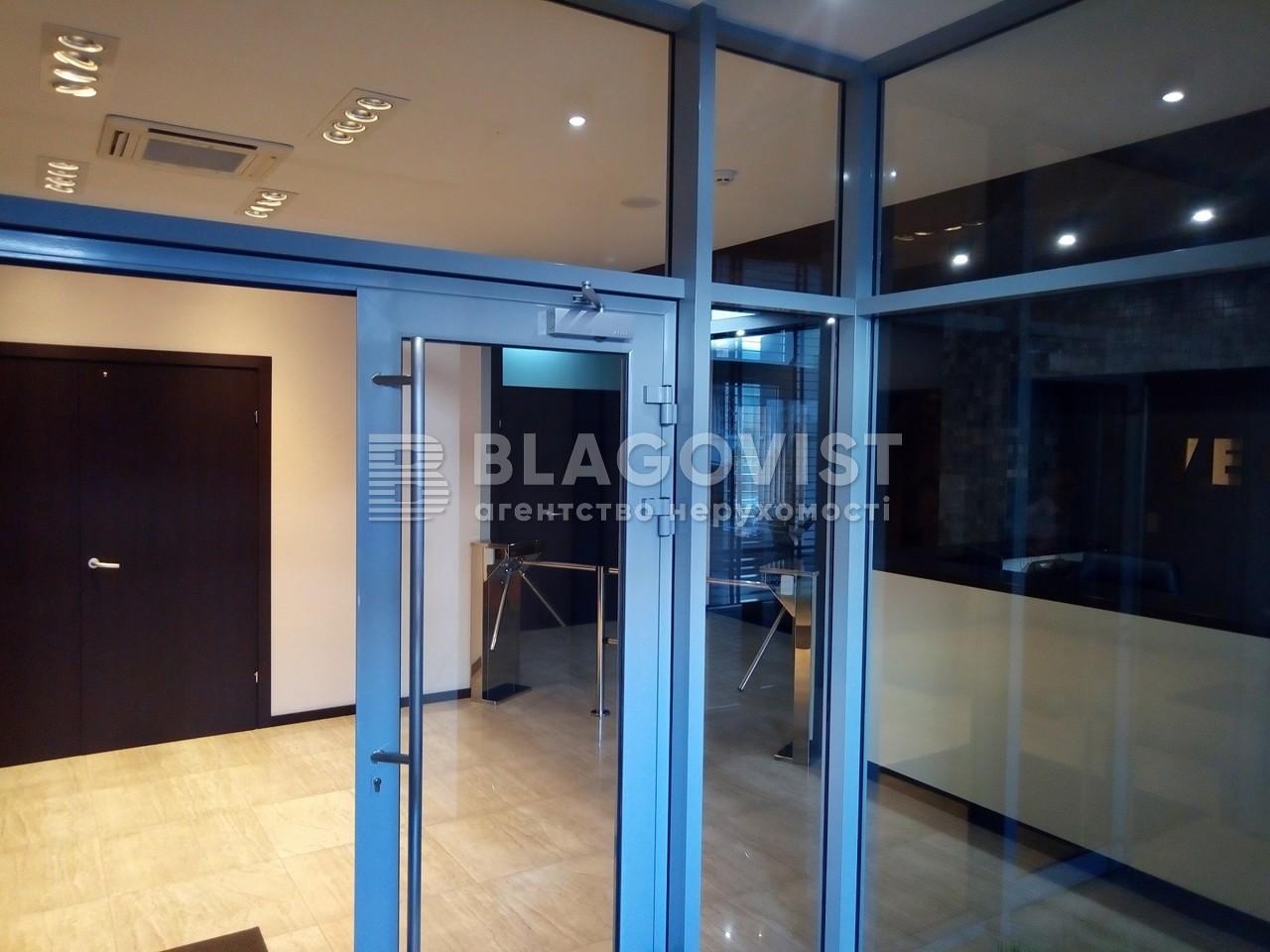 Бізнес-центр, A-102551, Хмельницького Богдана, Київ - Фото 13