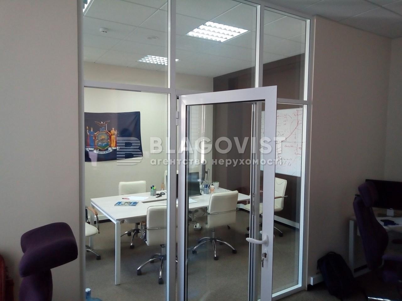 Бізнес-центр, A-102551, Хмельницького Богдана, Київ - Фото 6
