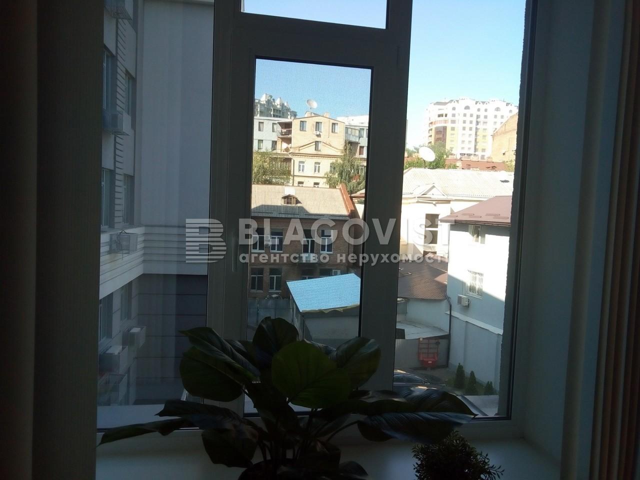Бізнес-центр, A-102551, Хмельницького Богдана, Київ - Фото 9