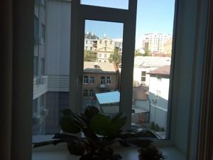 Бізнес-центр, Хмельницького Богдана, Київ, A-102551 - Фото 7
