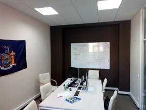 Бізнес-центр, Хмельницького Богдана, Київ, A-102551 - Фото 6