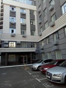 Бізнес-центр, Хмельницького Богдана, Київ, A-102551 - Фото 12