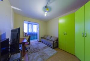 Квартира Гайдара, 27, Киев, C-104175 - Фото 10
