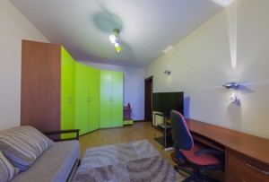 Квартира Гайдара, 27, Киев, C-104175 - Фото 11