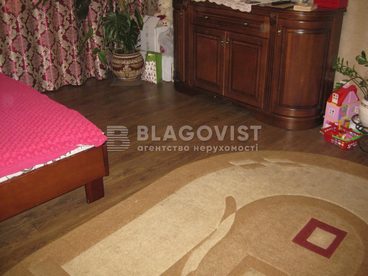Квартира E-36507, Мишуги Александра, 8, Киев - Фото 9