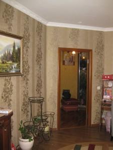 Квартира E-36507, Мишуги Александра, 8, Киев - Фото 11
