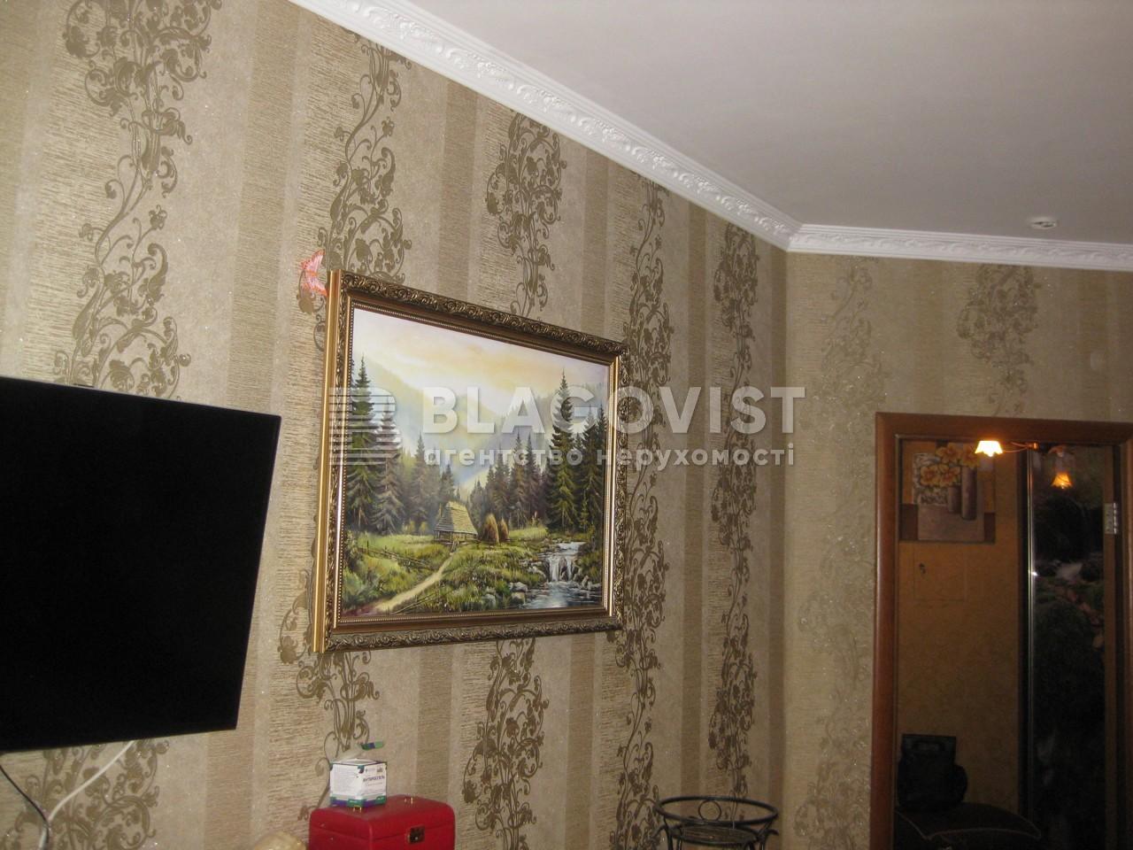 Квартира E-36507, Мишуги Александра, 8, Киев - Фото 10