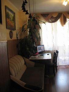 Квартира E-36507, Мишуги Александра, 8, Киев - Фото 12
