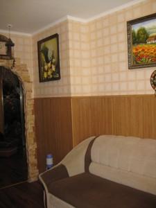 Квартира E-36507, Мишуги Александра, 8, Киев - Фото 13