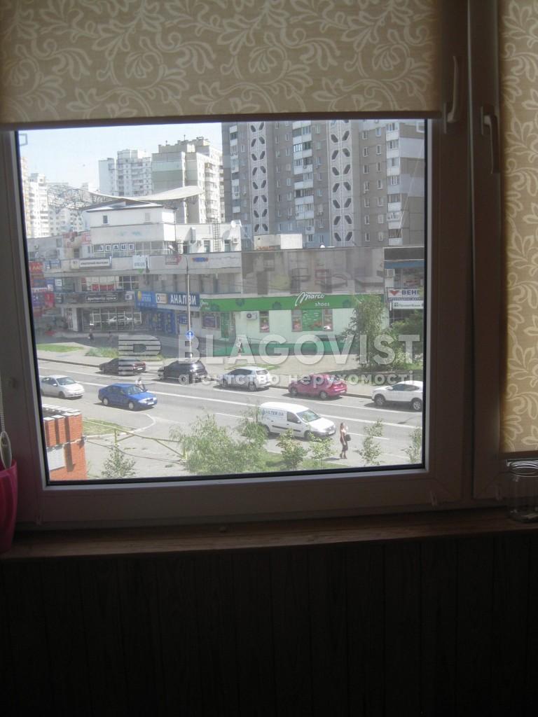 Квартира E-36507, Мишуги Александра, 8, Киев - Фото 20