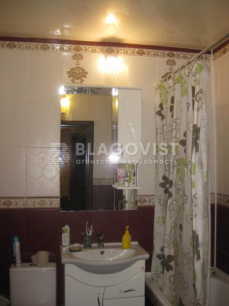 Квартира E-36507, Мишуги Александра, 8, Киев - Фото 21