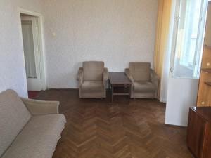 Квартира F-7728, Искровская, 1, Киев - Фото 4