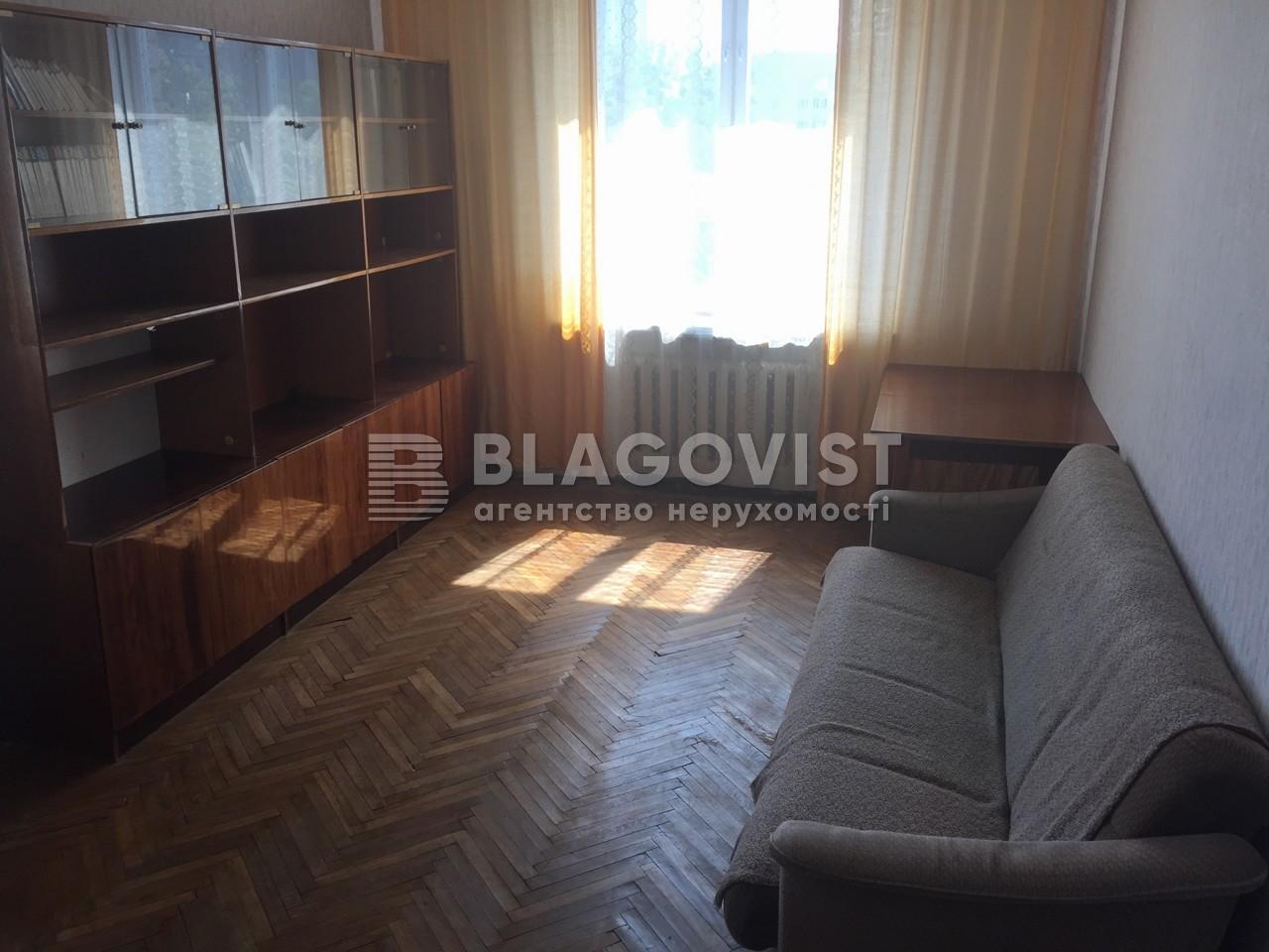Квартира F-7728, Искровская, 1, Киев - Фото 5
