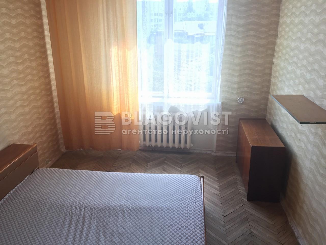 Квартира F-7728, Искровская, 1, Киев - Фото 6