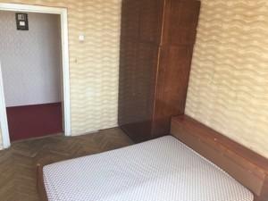 Квартира F-7728, Искровская, 1, Киев - Фото 7
