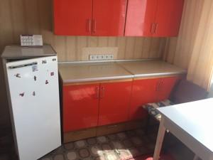 Квартира Іскрівська, 1, Київ, F-7728 - Фото3