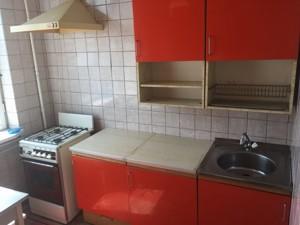 Квартира F-7728, Искровская, 1, Киев - Фото 9