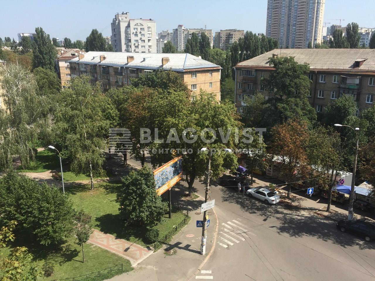 Квартира F-7728, Искровская, 1, Киев - Фото 13