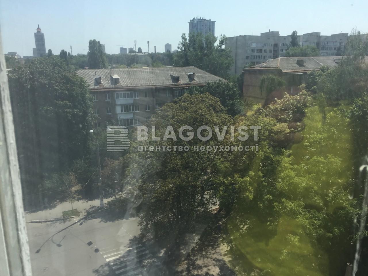 Квартира F-7728, Искровская, 1, Киев - Фото 14