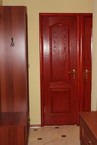 Квартира X-11279, Русановский бульв., 9, Киев - Фото 22
