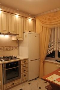 Квартира X-11279, Русановский бульв., 9, Киев - Фото 14