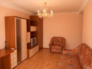 Квартира X-11279, Русановский бульв., 9, Киев - Фото 10
