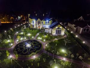 Дом Луговая, Козин (Конча-Заспа), R-10529 - Фото 13
