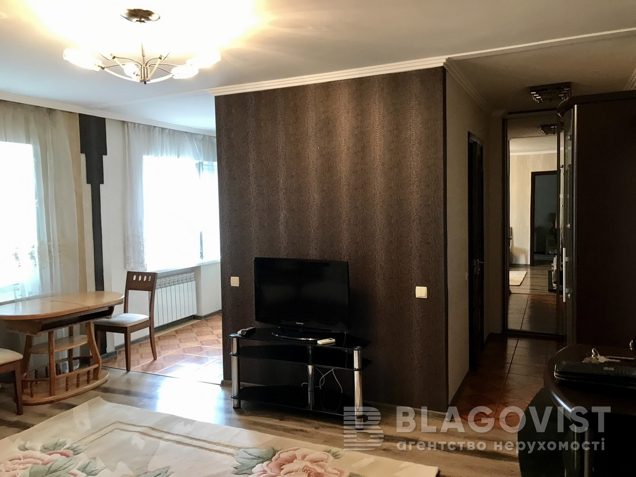 Квартира X-5195, Леси Украинки бульв., 19, Киев - Фото 7