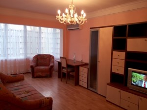 Квартира X-11279, Русановский бульв., 9, Киев - Фото 9