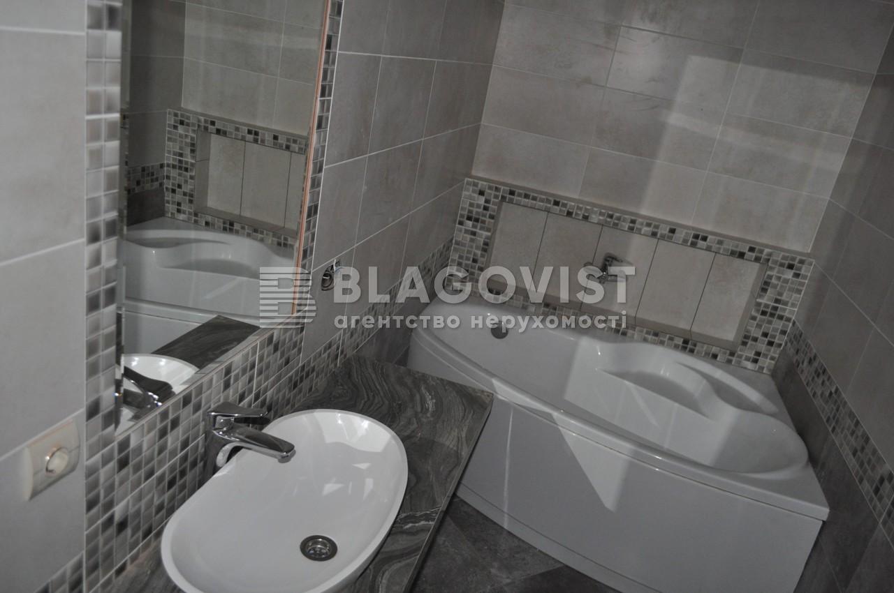 Будинок R-8377, Садова (Святошинський), Київ - Фото 2