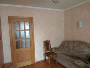 Квартира Бестужева Александра, 36, Киев, Z-189305 - Фото 5