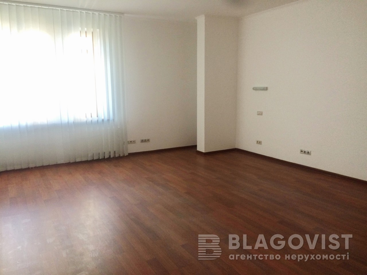 Офис, E-36796, Крутой спуск, Киев - Фото 5