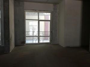 Нежилое помещение, Дегтярная, Киев, D-32980 - Фото 4