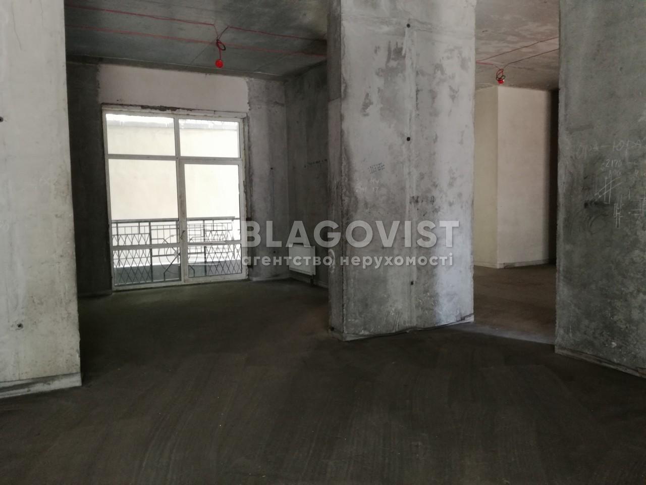 Нежилое помещение, D-32980, Дегтярная, Киев - Фото 6