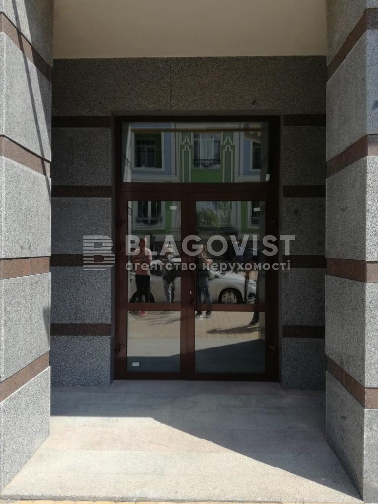 Нежилое помещение, D-32980, Дегтярная, Киев - Фото 8