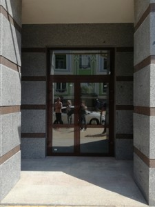 Нежилое помещение, Дегтярная, Киев, D-32980 - Фото 7