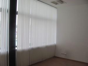 Офіс, Богатирська, Київ, Z-1000798 - Фото 8