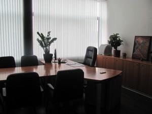 Офіс, Богатирська, Київ, Z-1000798 - Фото 4