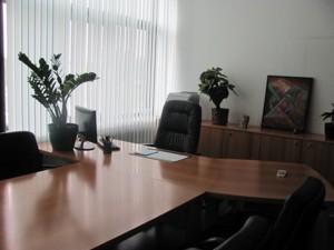 Офис, Богатырская, Киев, Z-1000798 - Фото3