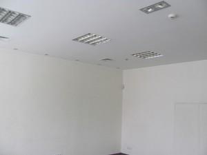 Офіс, Богатирська, Київ, Z-1000798 - Фото 9