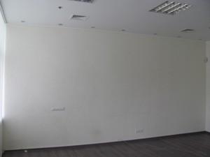 Офіс, Богатирська, Київ, Z-1000798 - Фото 10