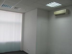 Офіс, Богатирська, Київ, Z-1000798 - Фото 6