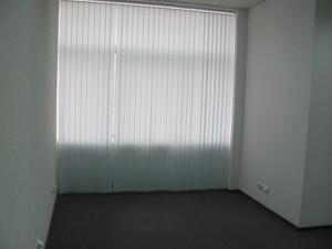 Офіс, Богатирська, Київ, Z-1000798 - Фото 5