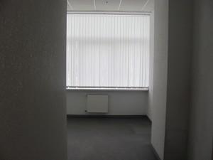 Офіс, Богатирська, Київ, Z-1000798 - Фото 12